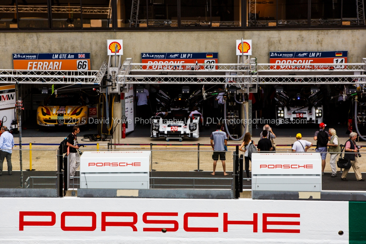 2014 Le Mans (222A3029)