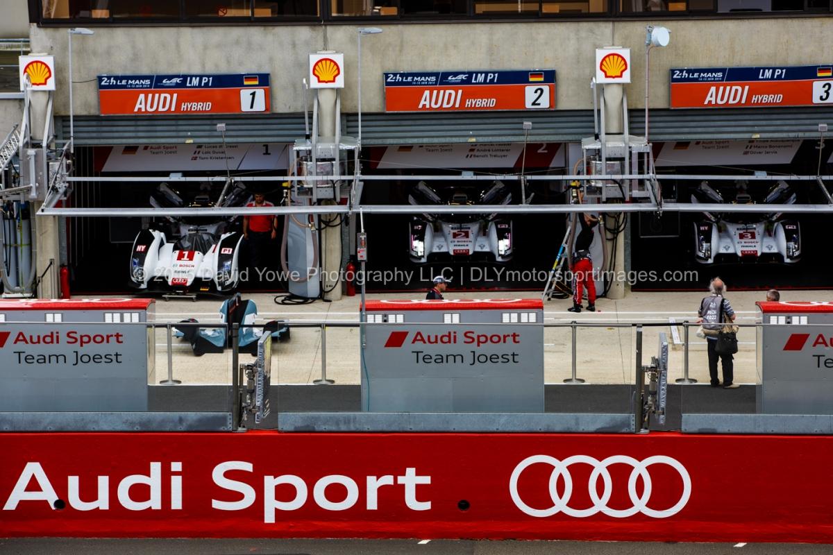 2014 Le Mans (222A3043)
