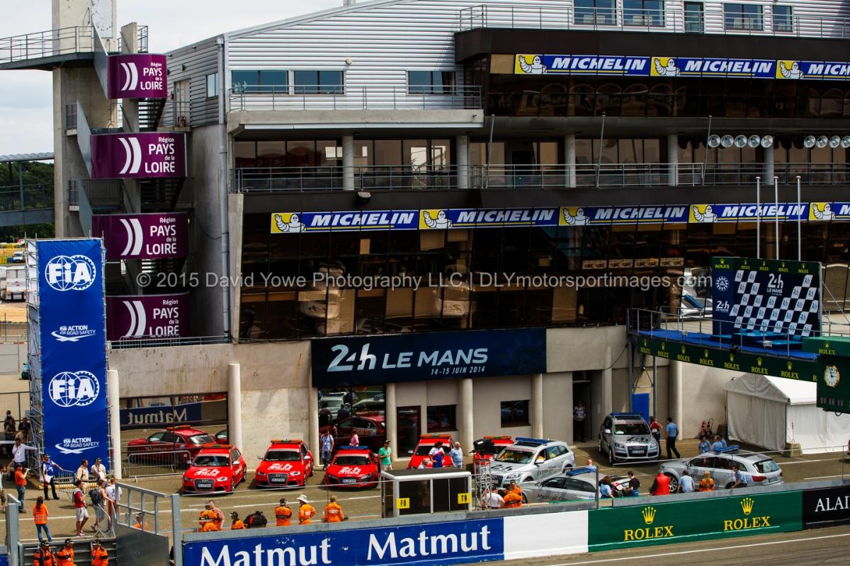 2014 Le Mans (222A3059)