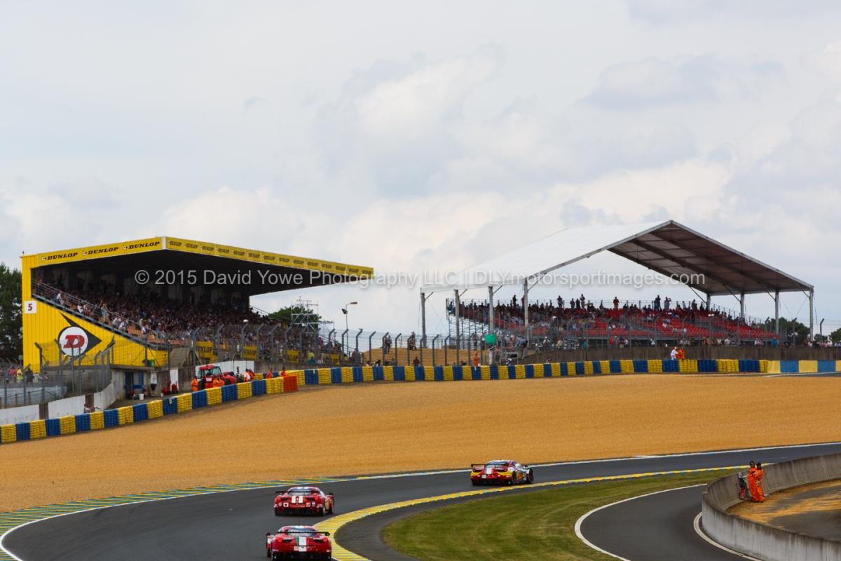 2014 Le Mans (222A3081)