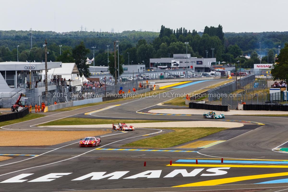 2014 Le Mans (222A3084)