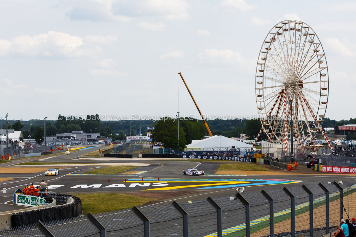 2014 Le Mans (222A3092)
