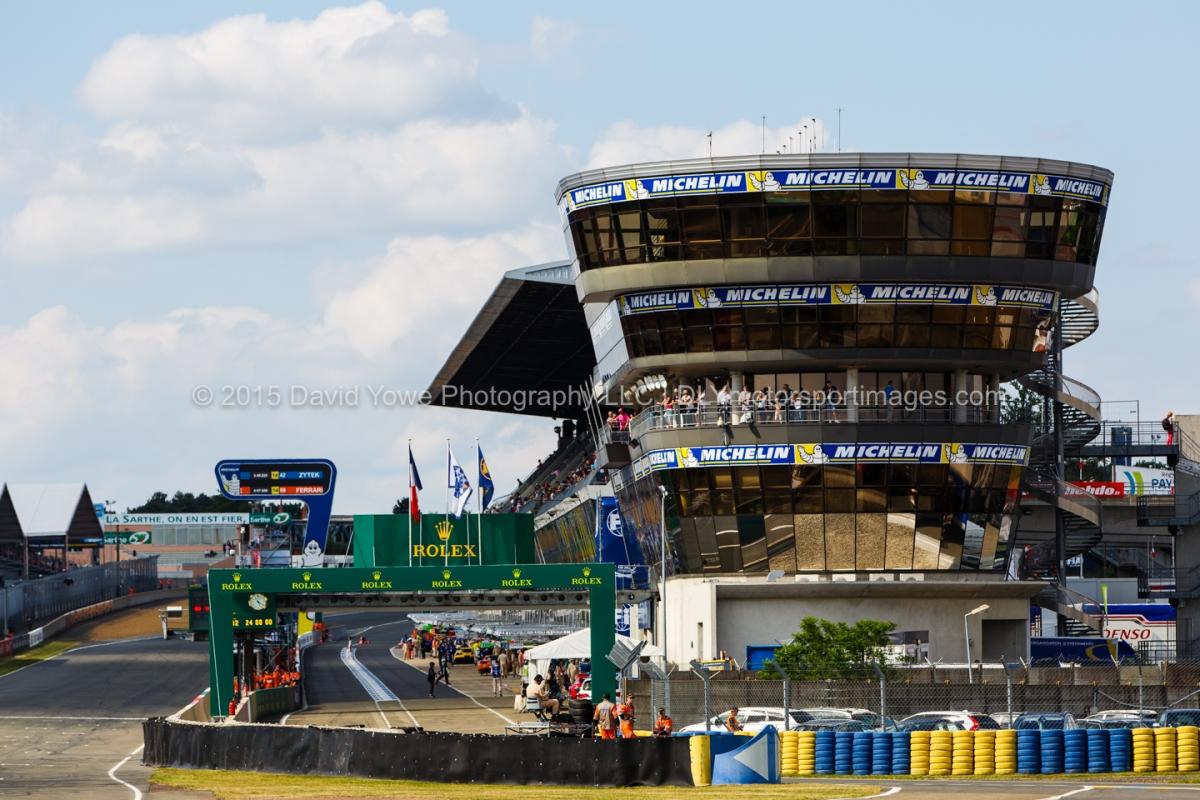 2014 Le Mans (222A3132)