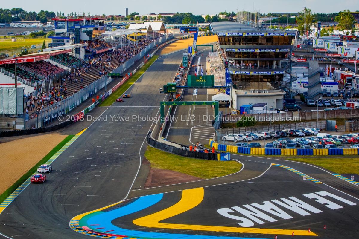 2014 Le Mans (222A3228)
