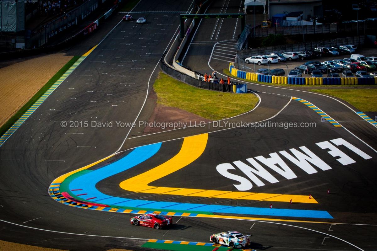 2014 Le Mans (222A3230)