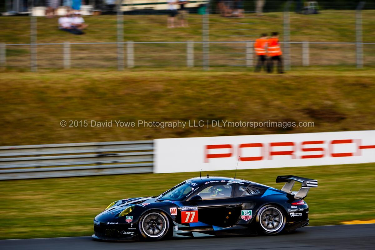 2014 Le Mans (222A3252)
