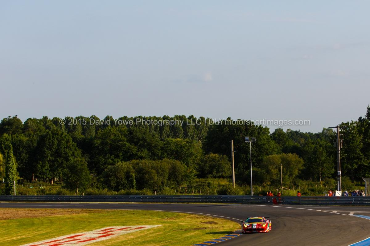 2014 Le Mans (222A3253)