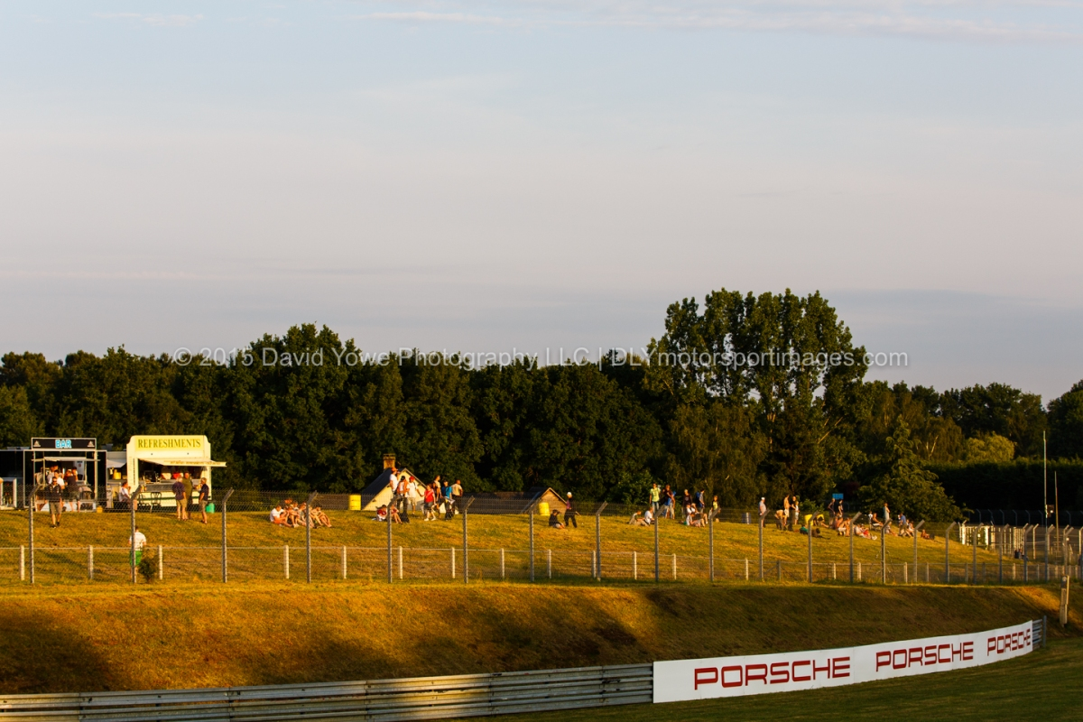 2014 Le Mans (222A3274)