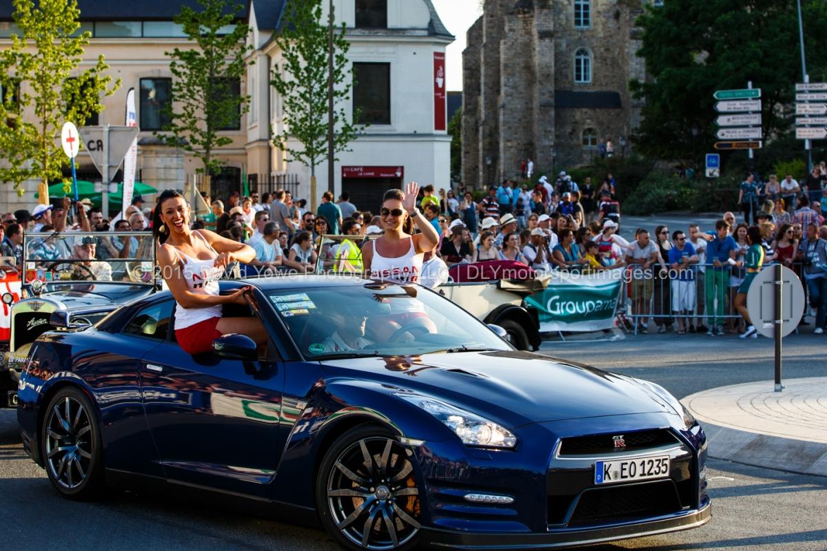 2014 Le Mans (222A3518)