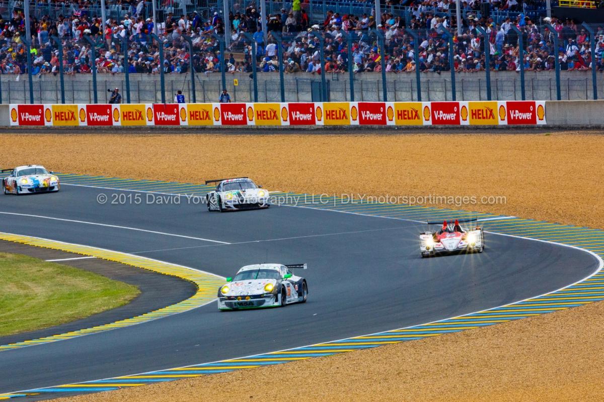 2014 Le Mans (222A3818)