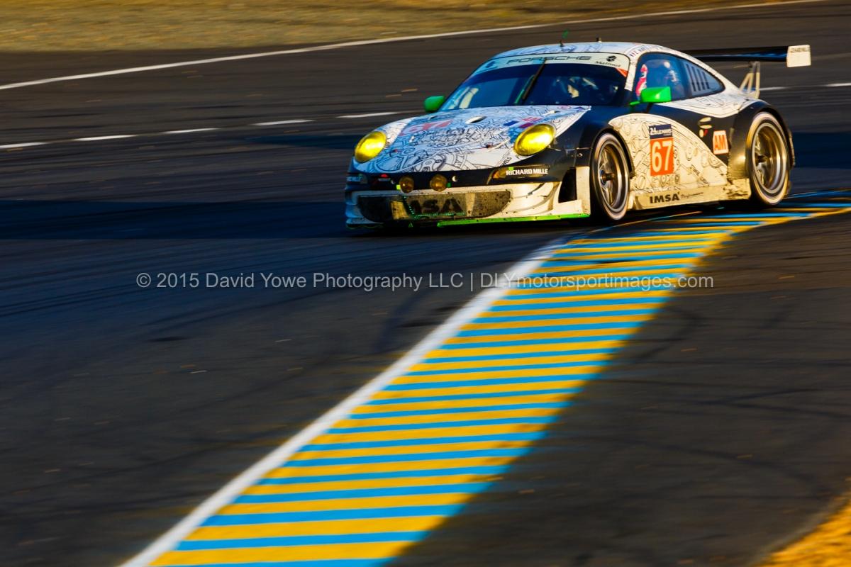 2014 Le Mans (222A4105)