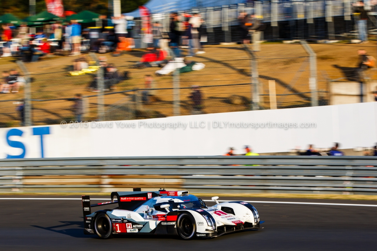 2014 Le Mans (222A4240)