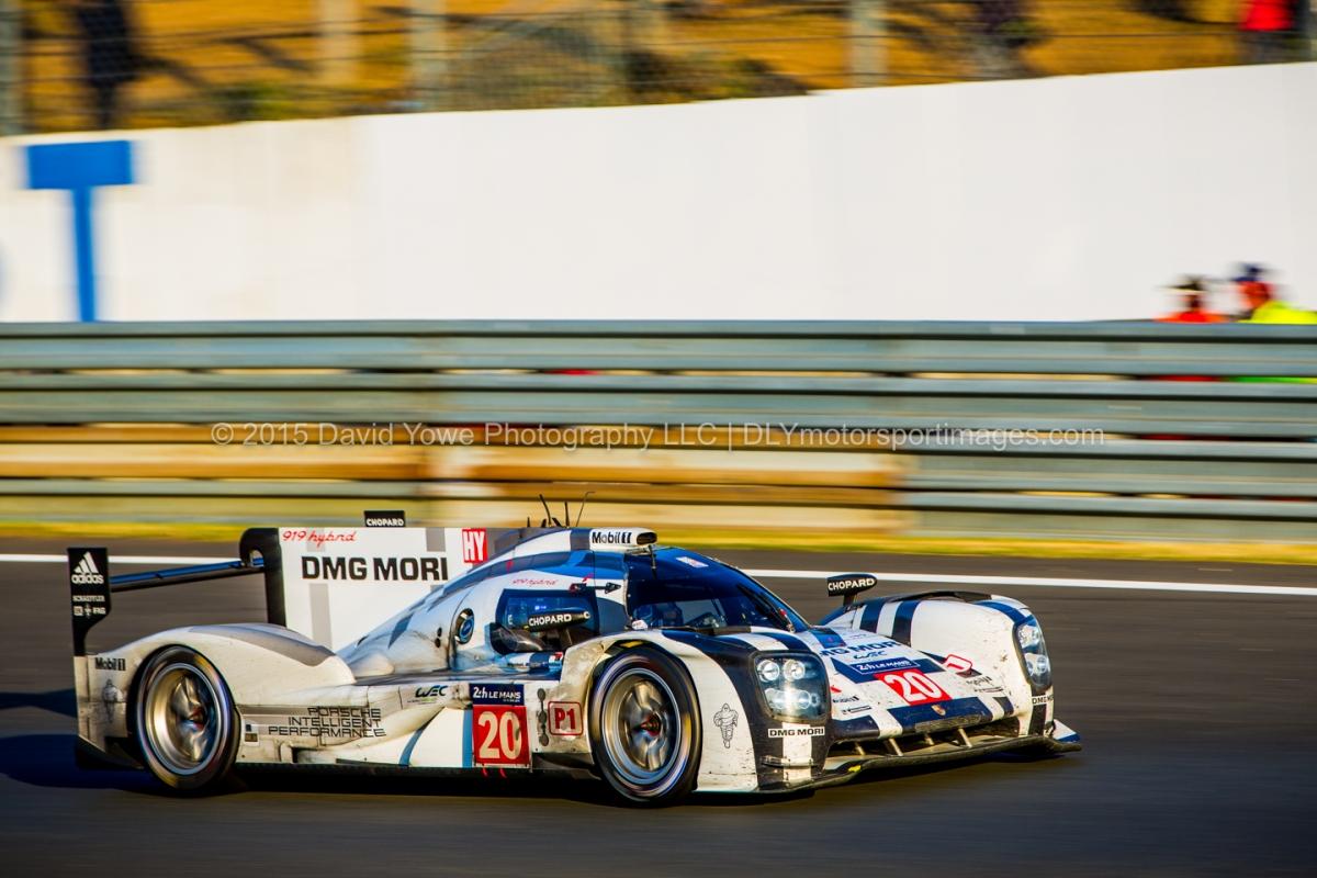 2014 Le Mans (222A4250)