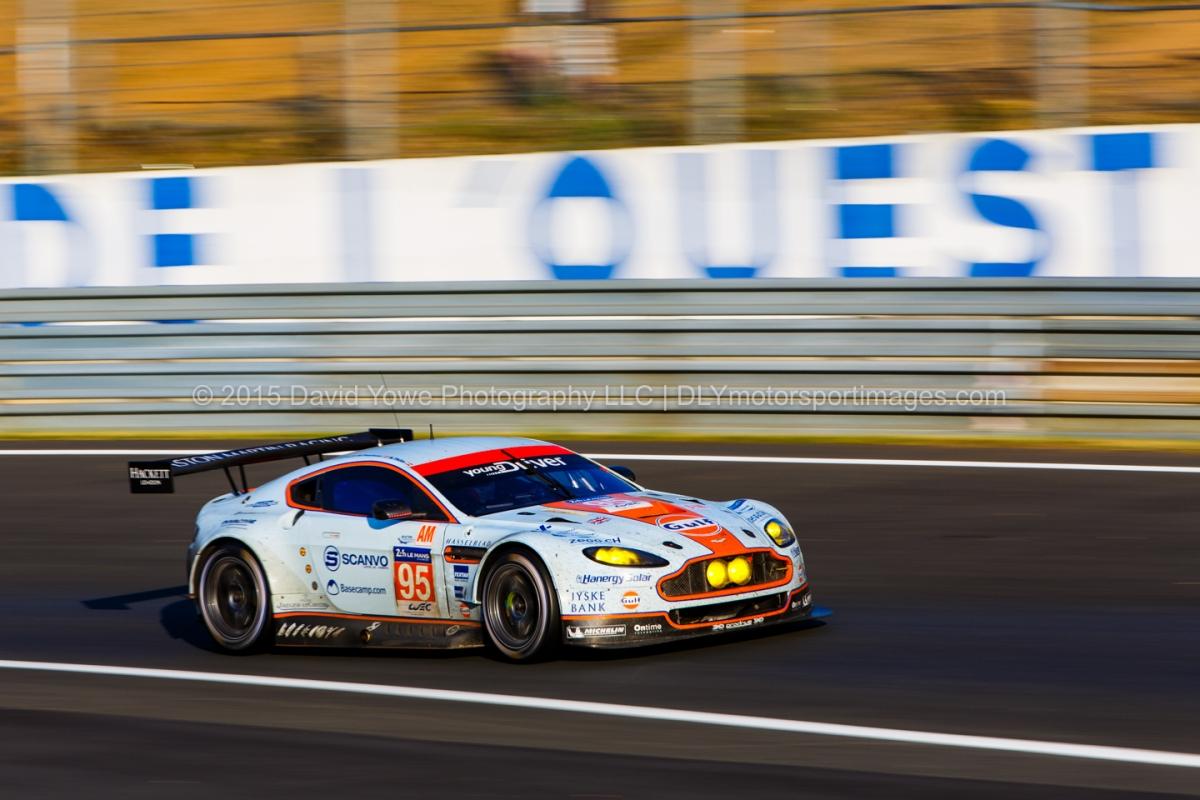 2014 Le Mans (222A4312)