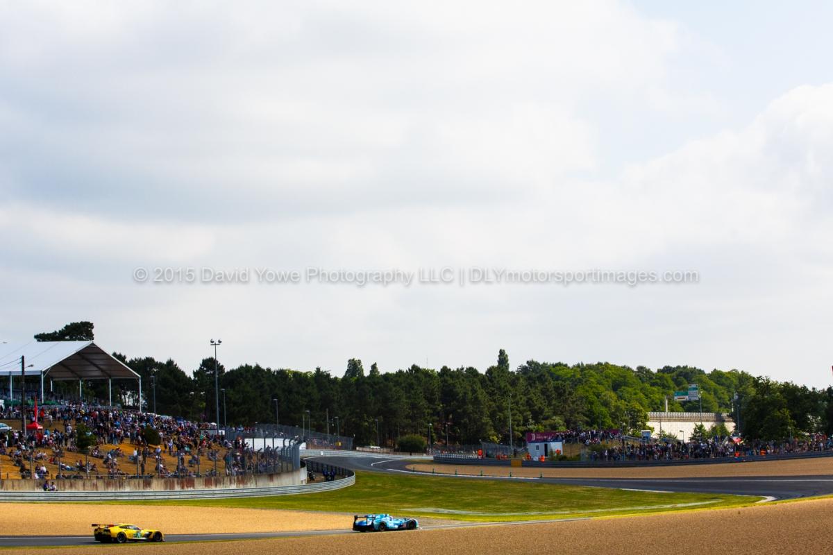 2014 Le Mans (222A4374)