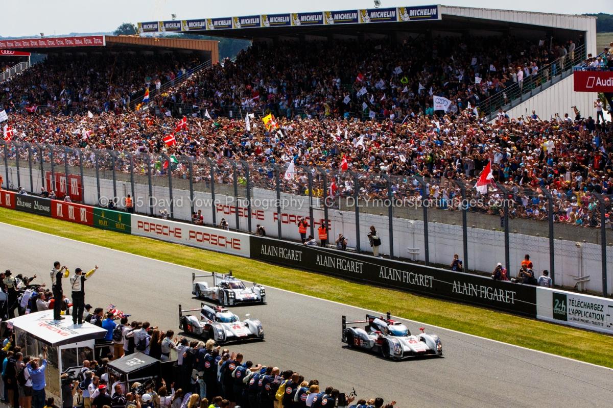2014 Le Mans (222A4477)