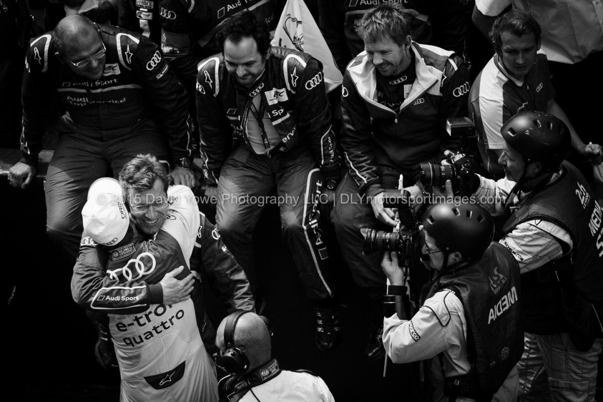 2014 Le Mans (222A4497)