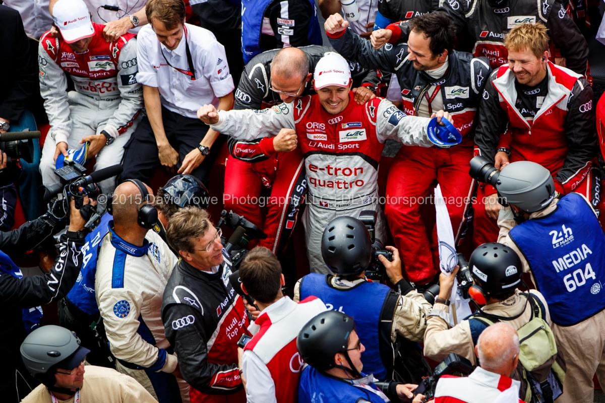 2014 Le Mans (222A4501)