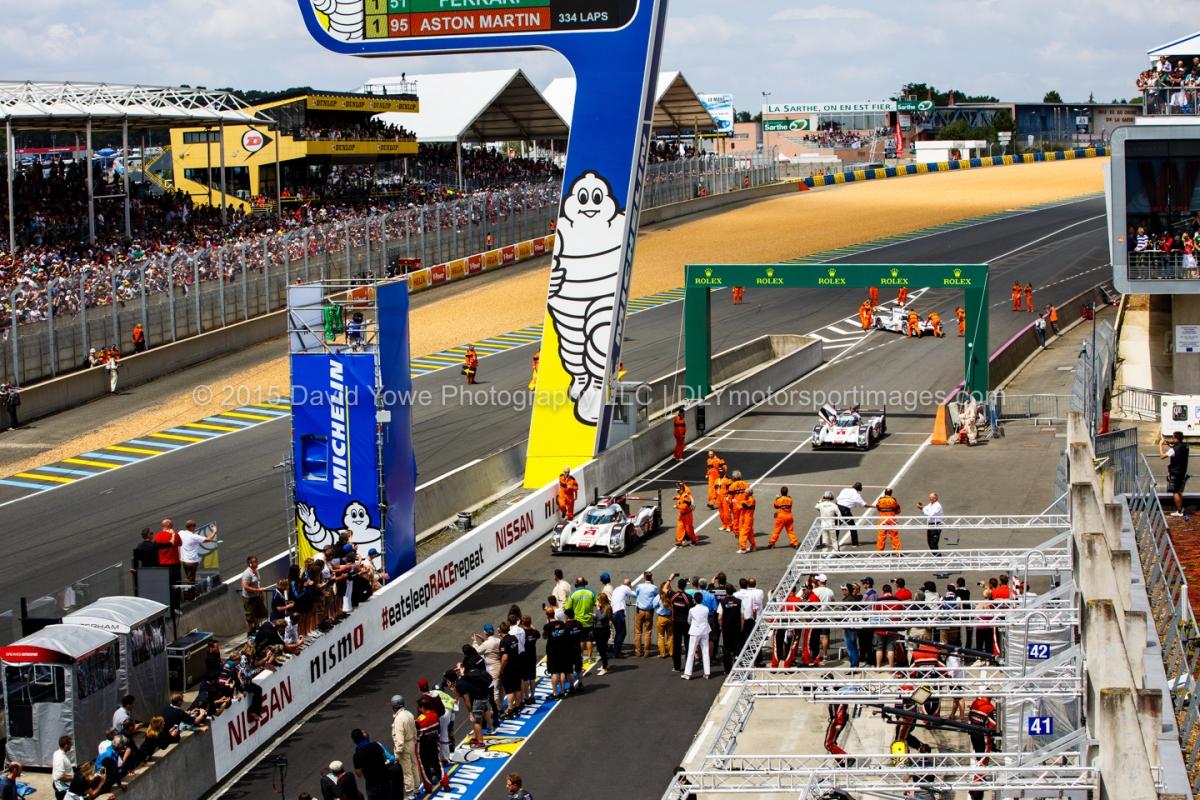 2014 Le Mans (222A4504)