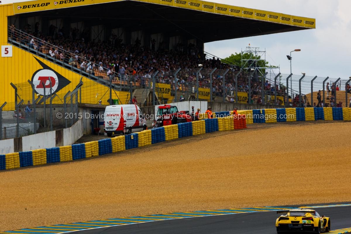 2014 Le Mans (HC7A8249)