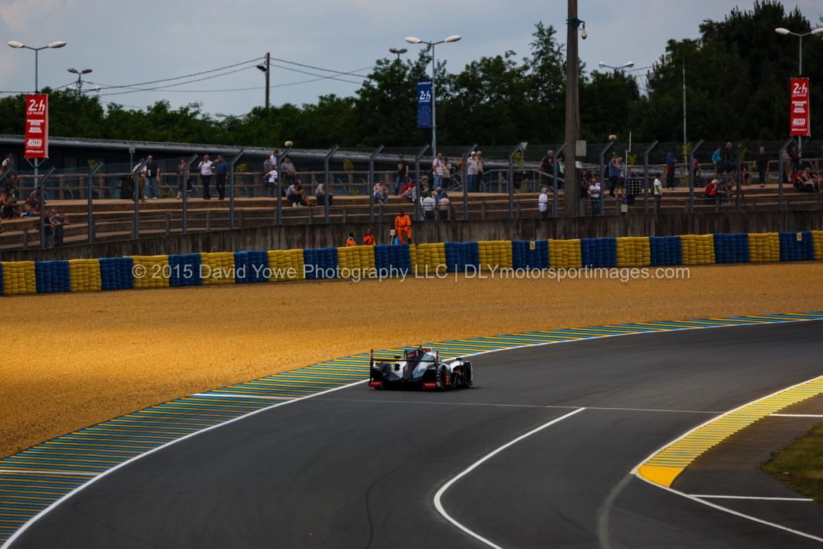 2014 Le Mans (HC7A8271)