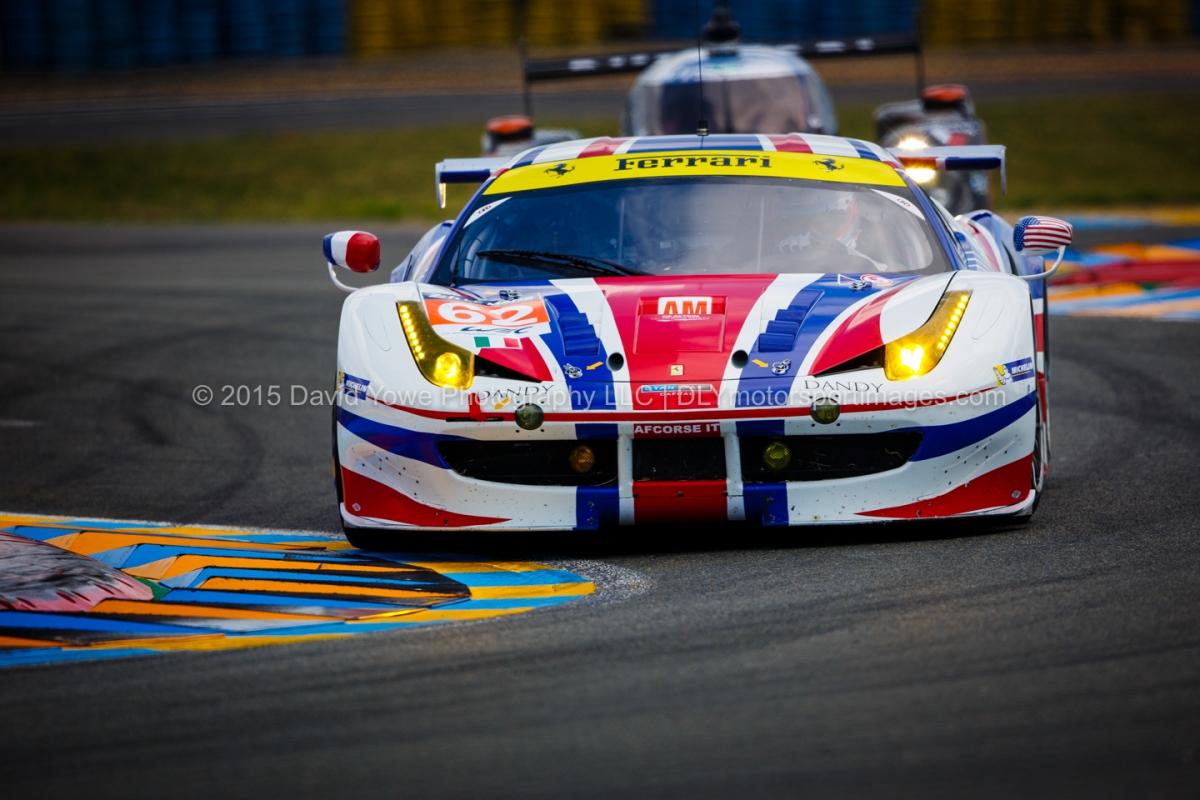 2014 Le Mans (HC7A8289)