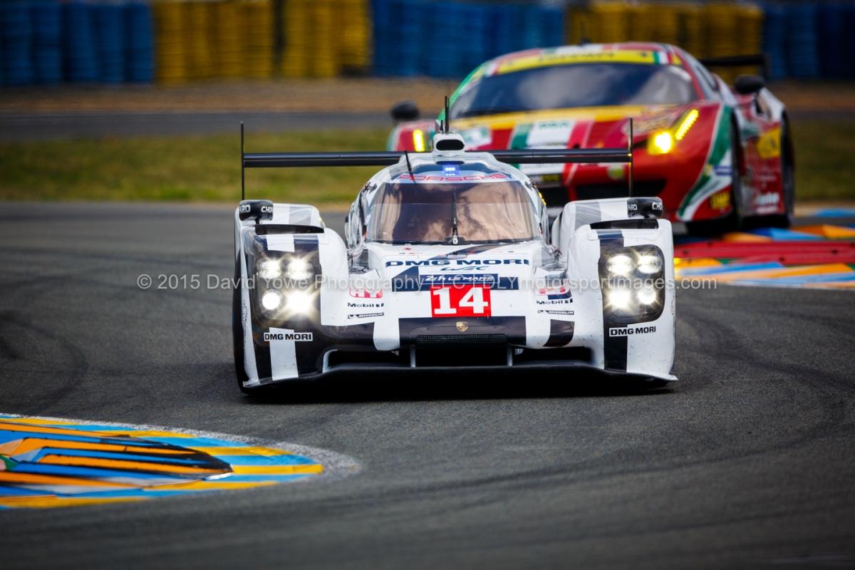 2014 Le Mans (HC7A8326)