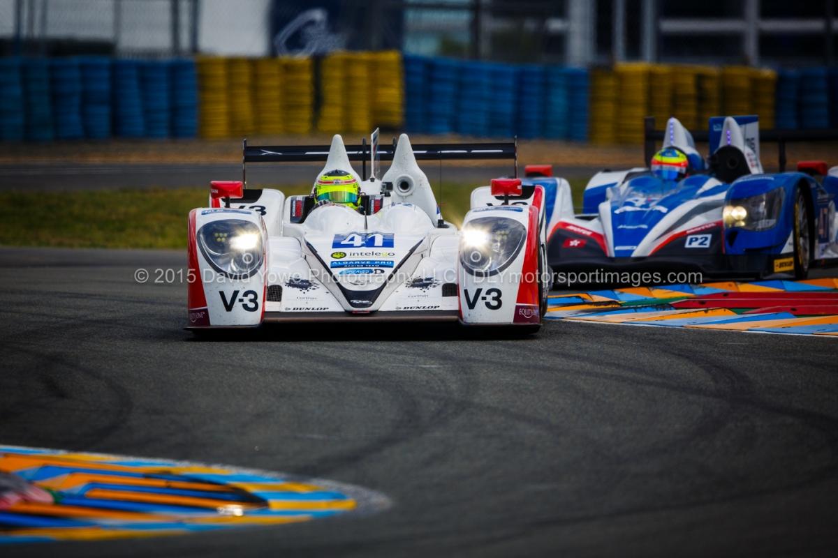 2014 Le Mans (HC7A8341)