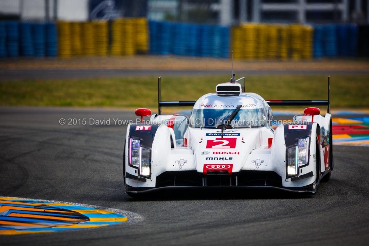 2014 Le Mans (HC7A8351)