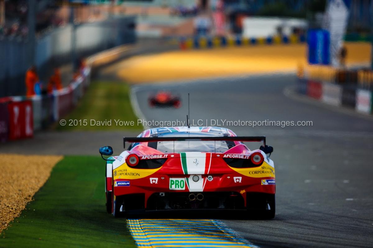 2014 Le Mans (HC7A8358)