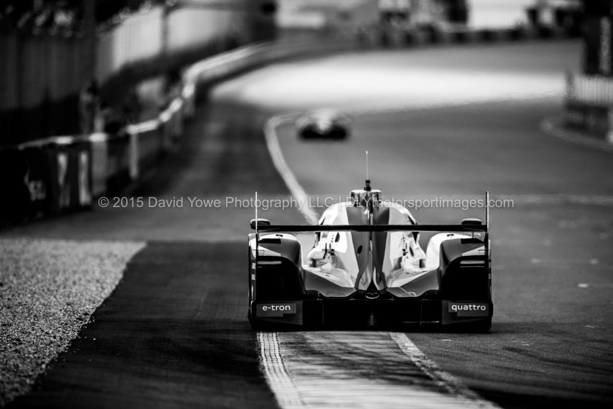 2014 Le Mans (HC7A8359)
