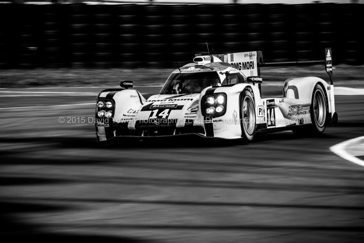 2014 Le Mans (HC7A8473)