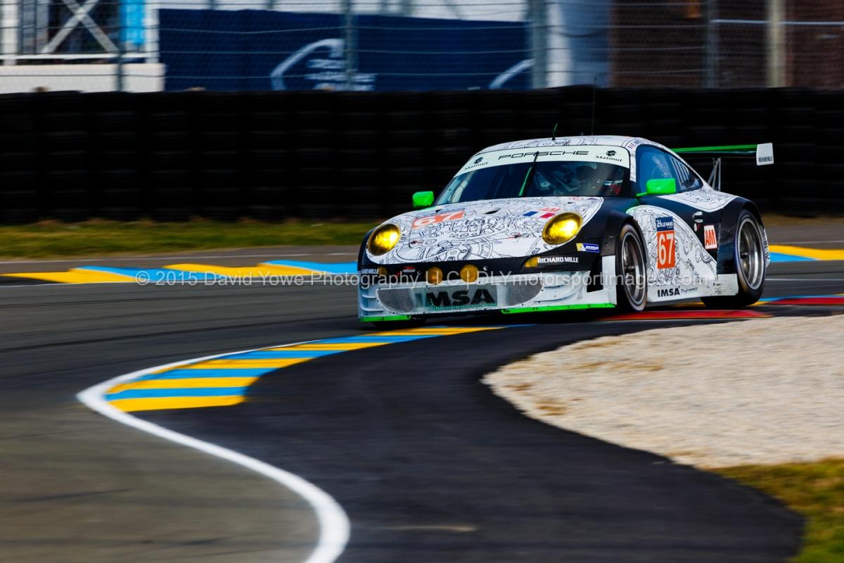 2014 Le Mans (HC7A8482)