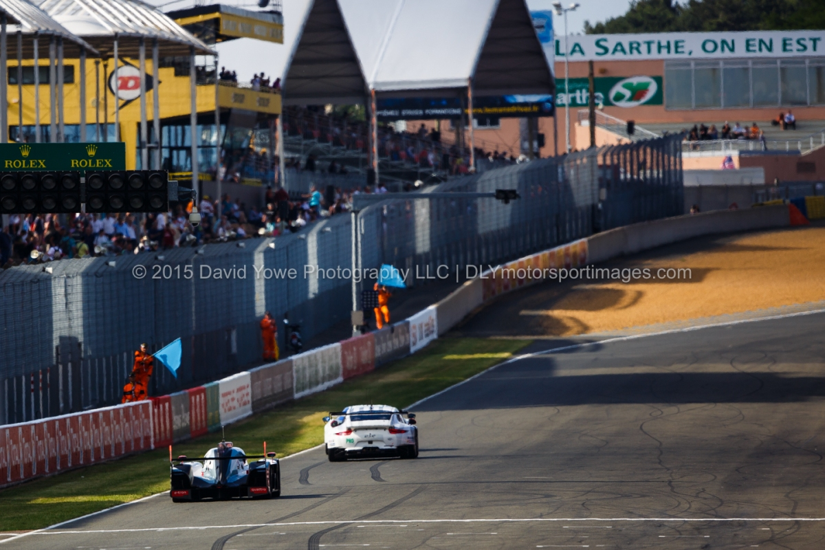 2014 Le Mans (HC7A8506)