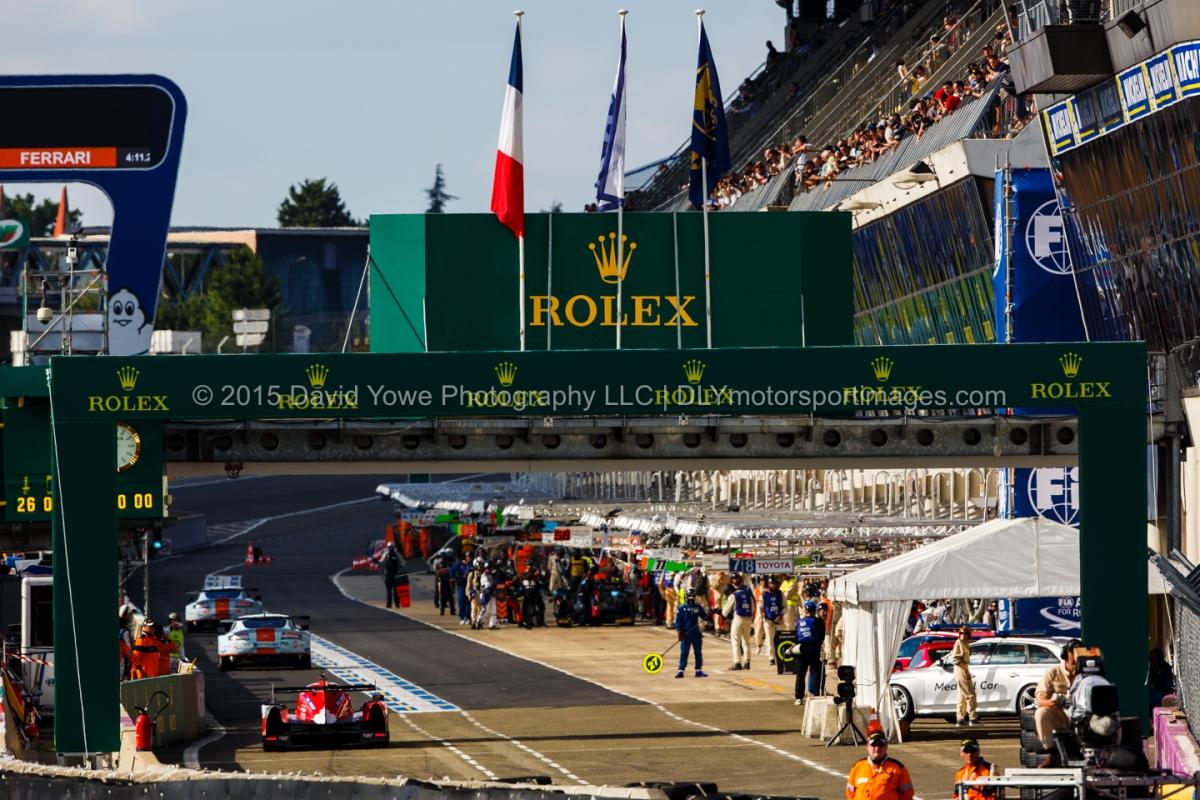 2014 Le Mans (HC7A8510)