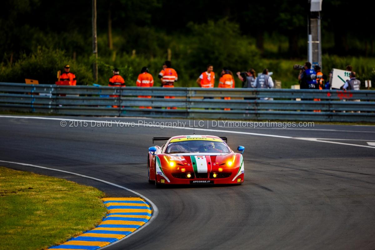 2014 Le Mans (HC7A8515)