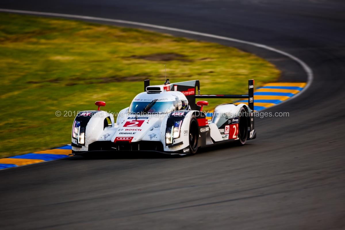 2014 Le Mans (HC7A8534)