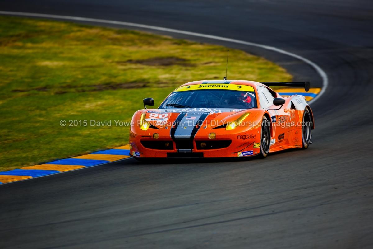 2014 Le Mans (HC7A8554)