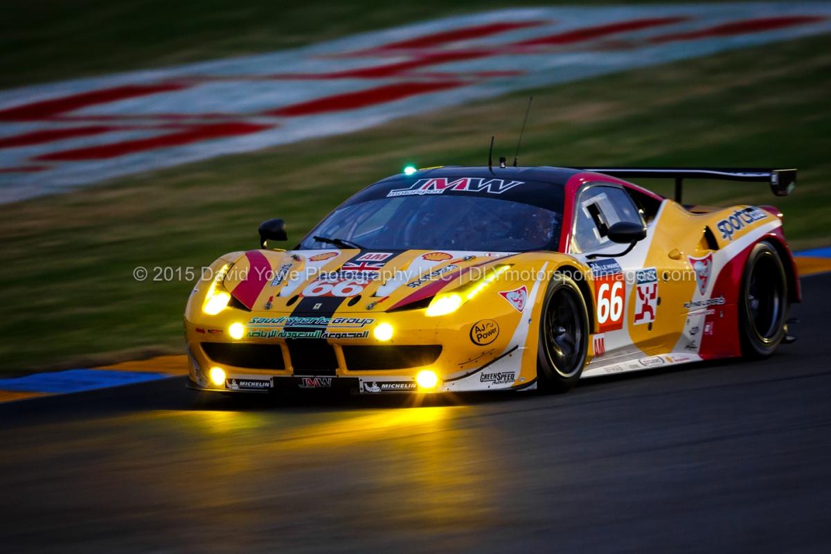 2014 Le Mans (HC7A8723)