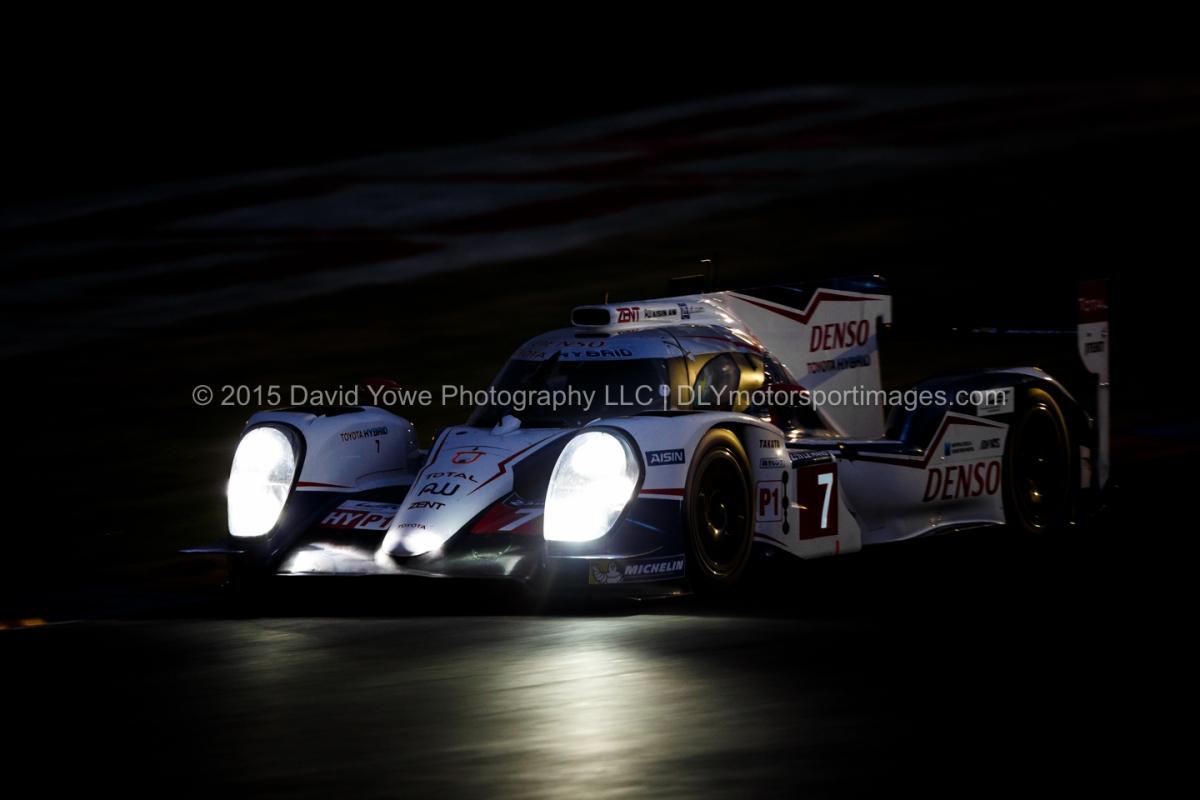 2014 Le Mans (HC7A8751)