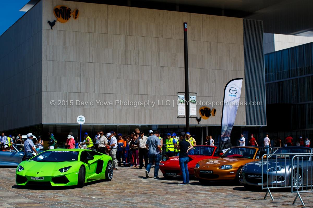 2014 Le Mans (HC7A8858)