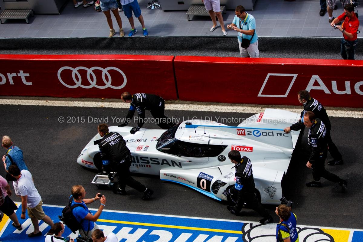 2014 Le Mans (HC7A8925)