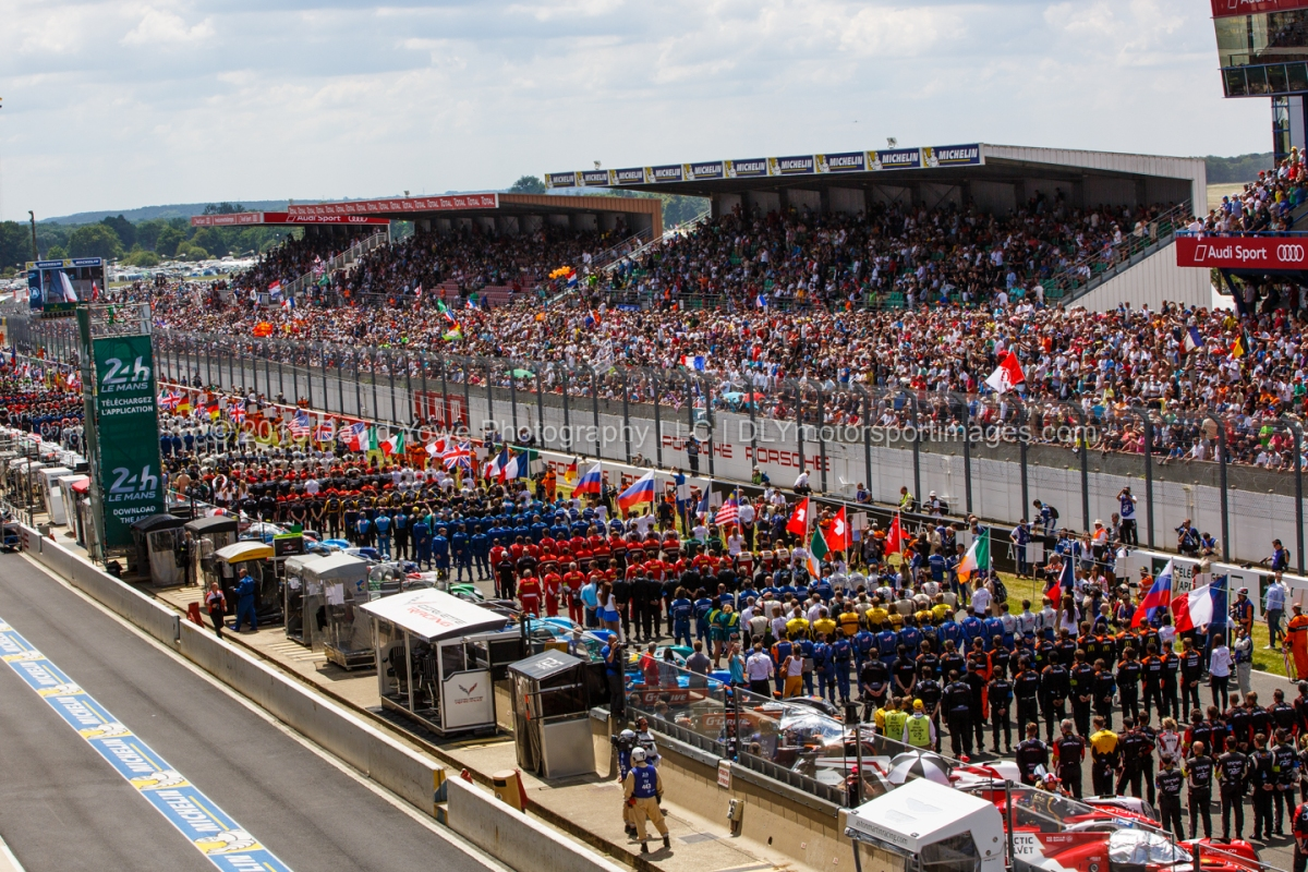 2014 Le Mans (HC7A8934)