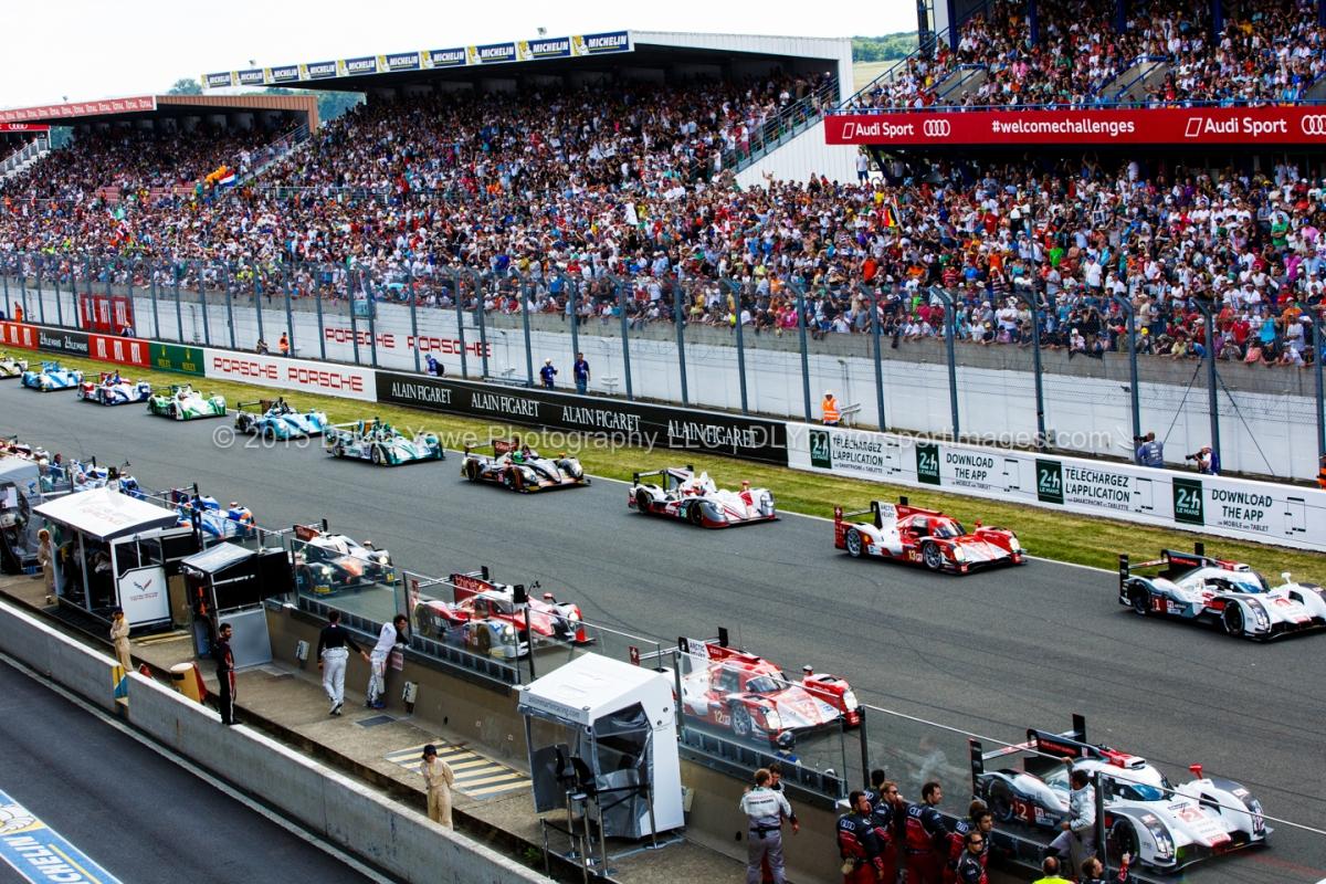 2014 Le Mans (HC7A8967)