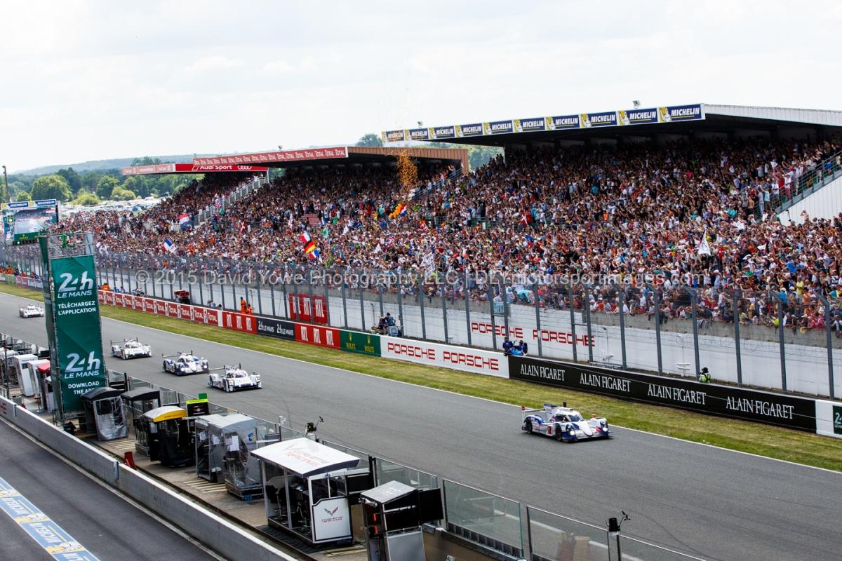 2014 Le Mans (HC7A8984)