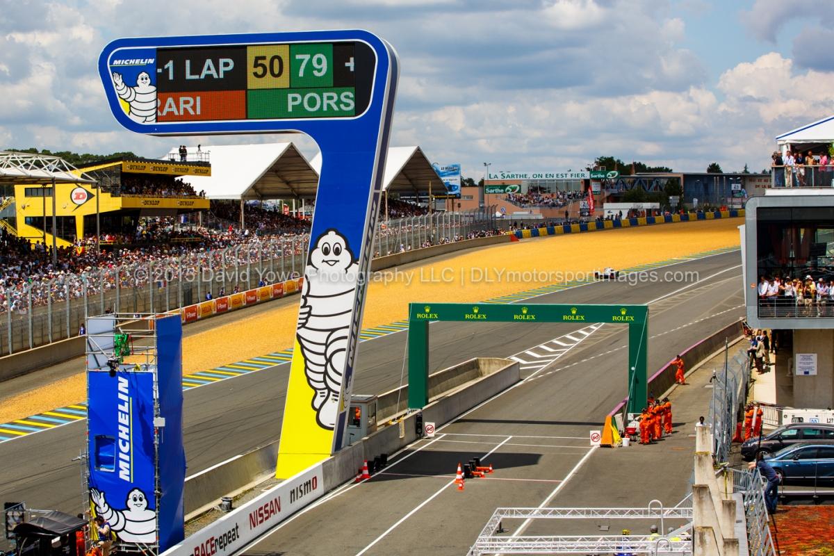 2014 Le Mans (HC7A9022)