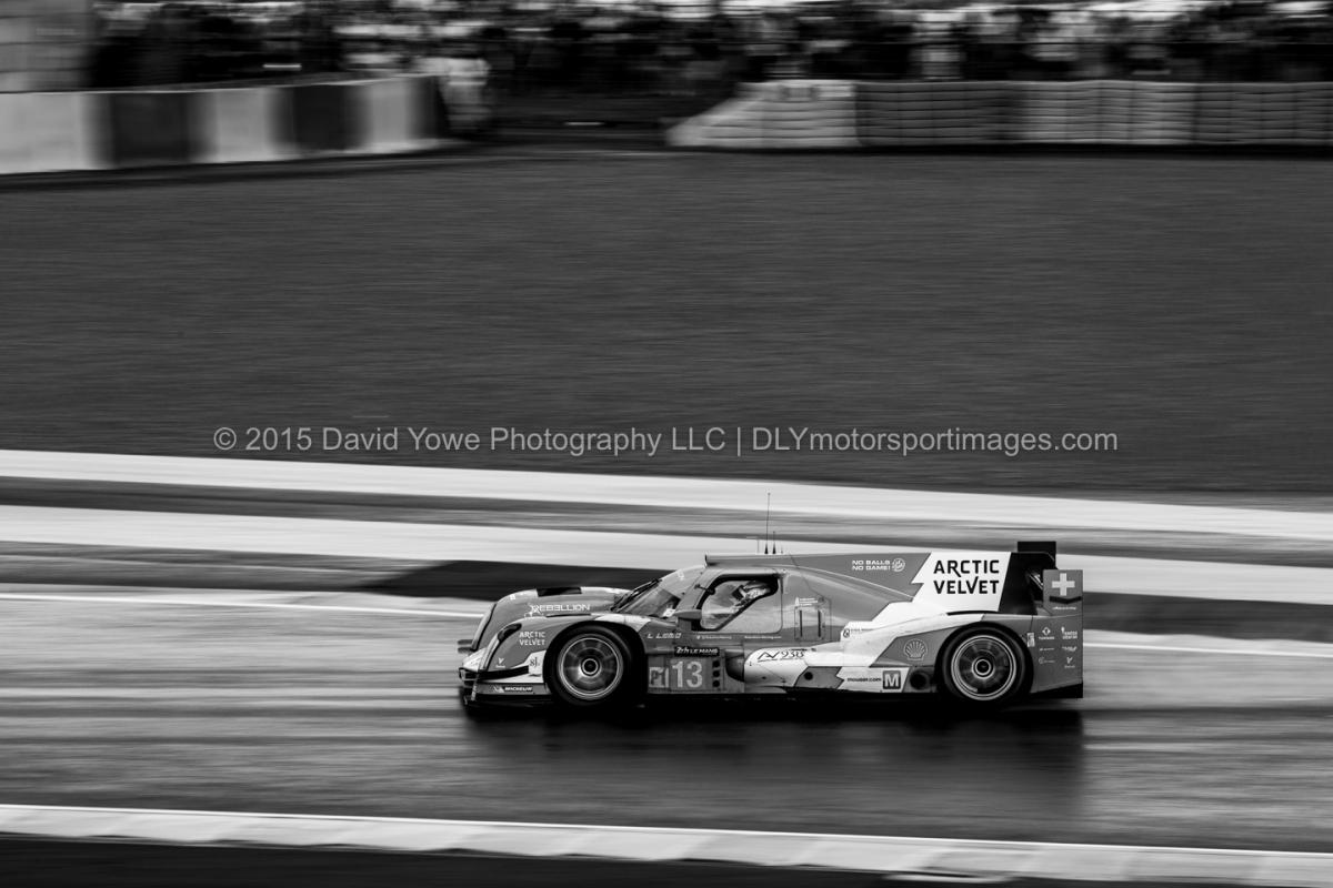 2014 Le Mans (HC7A9190)