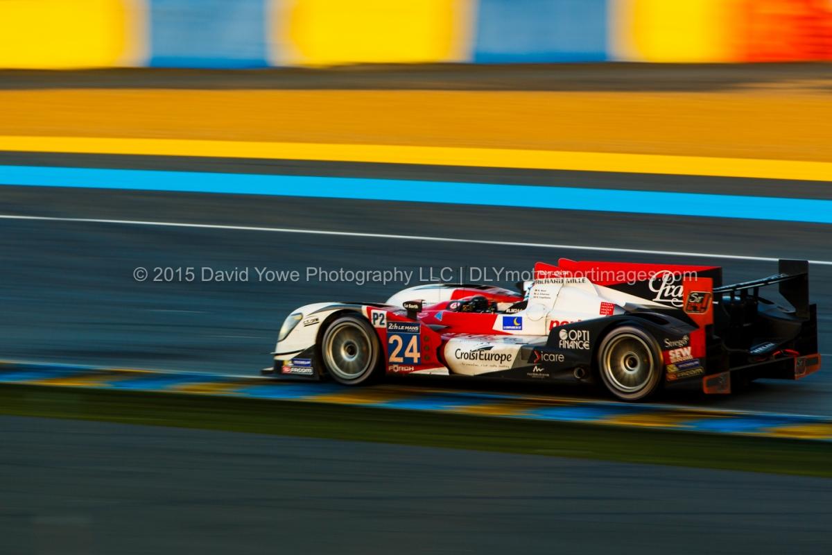 2014 Le Mans (HC7A9419)