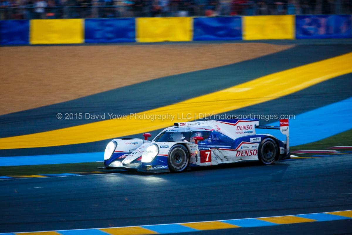 2014 Le Mans (HC7A9451)