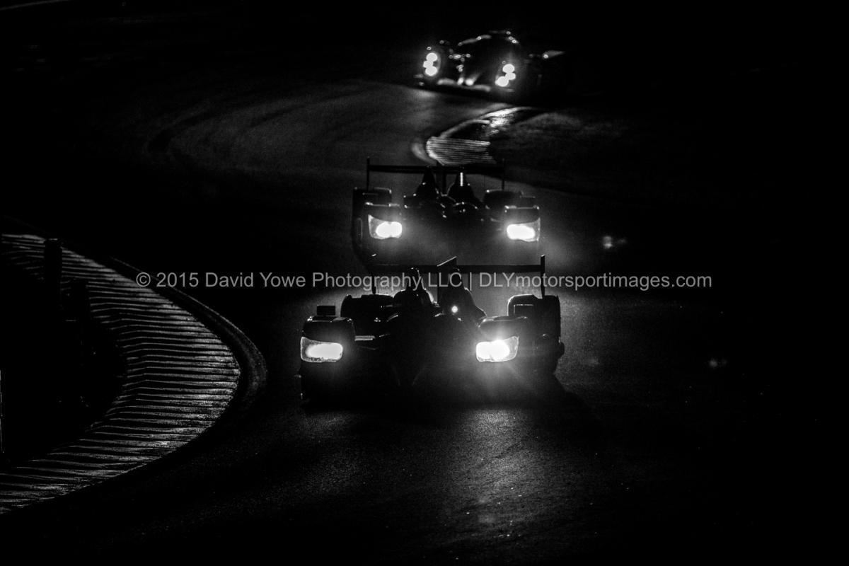 2014 Le Mans (HC7A9592)